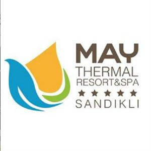 May Thermal Resort & Spa Hotel