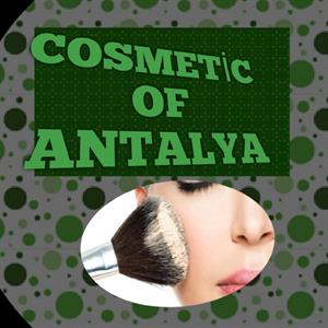 Cosmetic Of Antalya