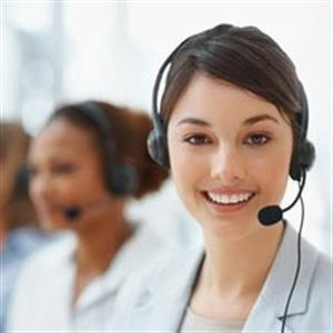 anka call center