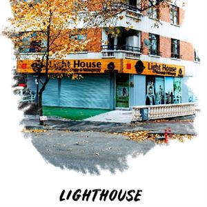 Studio Light House