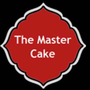 The master cake