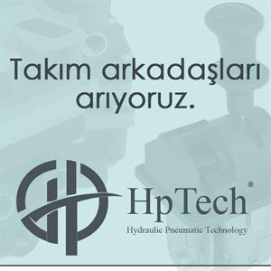 HpTech Automotive