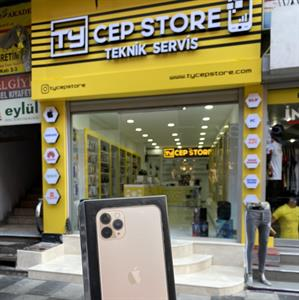 Ty cep Store