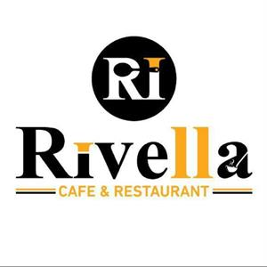 RIVELLA CAFE RESTAURANT