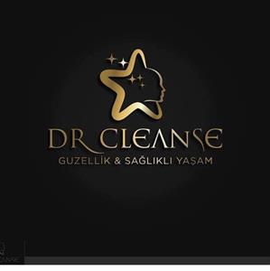 Dr Cleanse