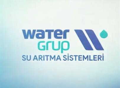 Water Grup