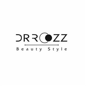 dr.rozz beauty center
