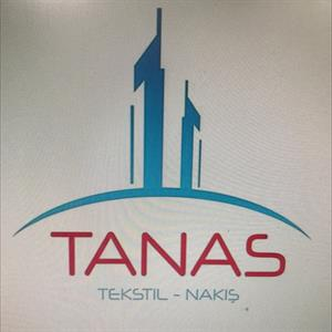TANAS TEKSTİL SAN. VE TİC. LTD. ŞTİ.