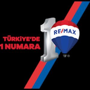 Remax Dost