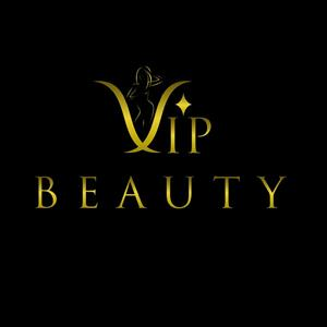 BEAUTY AND LIFE STUDIOS VIP