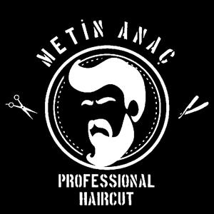metin anaç professional hair cut