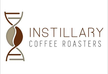 Instillary Coffee Roasters