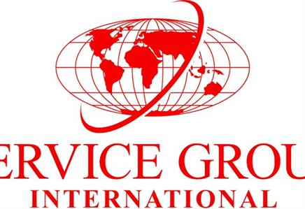 Services Group