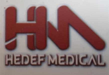 Hedef Medical
