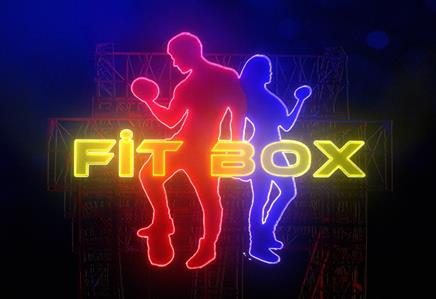 Fitbox Fitness