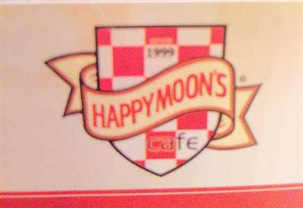 Happy Moons
