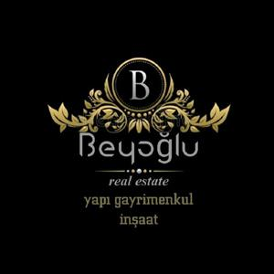 BEYOĞLU Real Estate