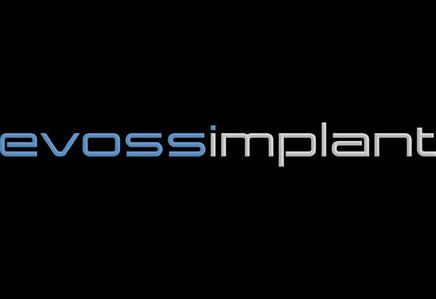 Evoss İmplant
