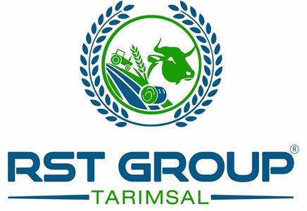 RST GROUP TARIMSAL