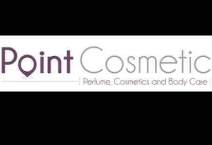 Point Cosmetic