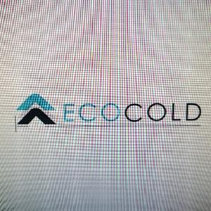 ECOCOLD A.S.