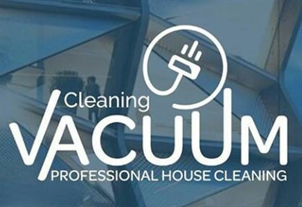 Vacuum Professional House Cleaning