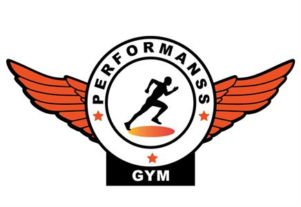 Performanss Gym