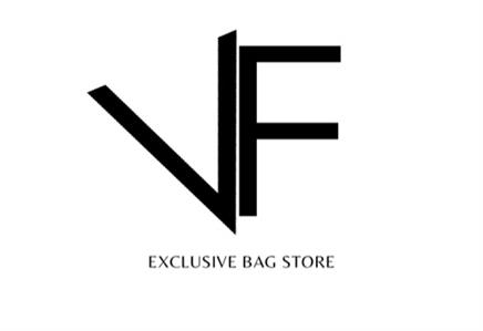 VF BAG STORE EXCLUSIVE