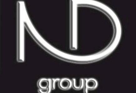 Nd Group