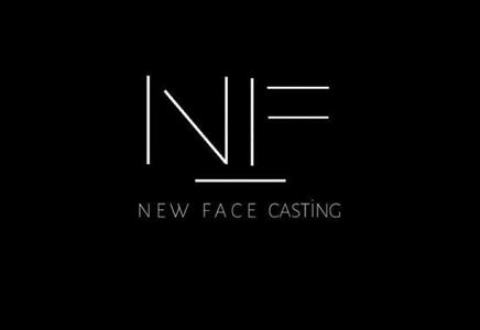 New Face Casting Ajans