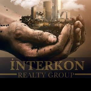 İnterkon Realty Group