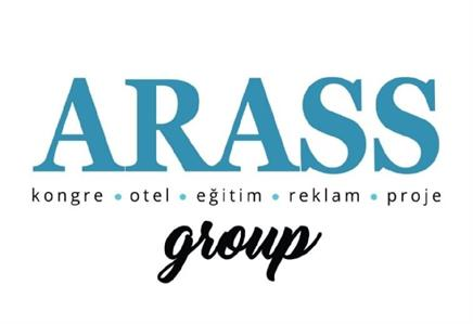 Arass Group