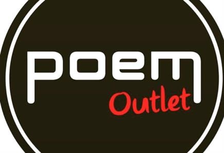 Poem Outlet