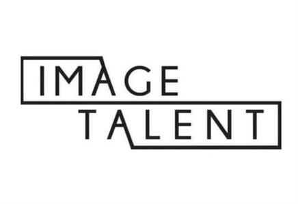 Image Talents