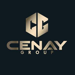 CENAY GROUP