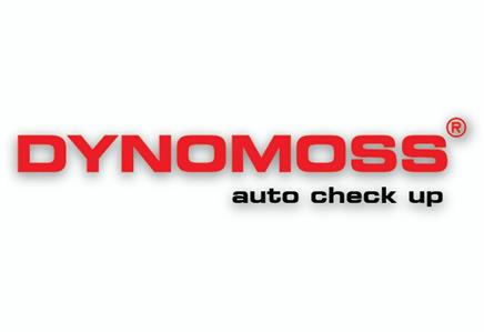 Dynomoss Auto Check Up