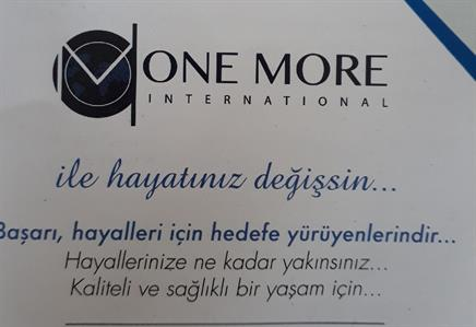 Onemore Int.