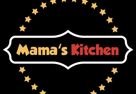 Buyaka AVM-Mama's Kitchen
