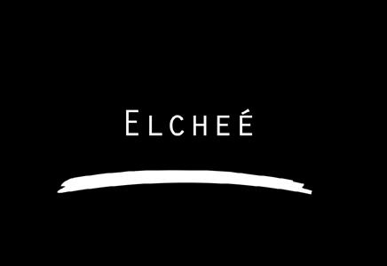 Elchee Shop