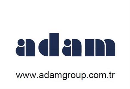 Adam Group