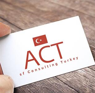 ACT Asfconsultingturkey