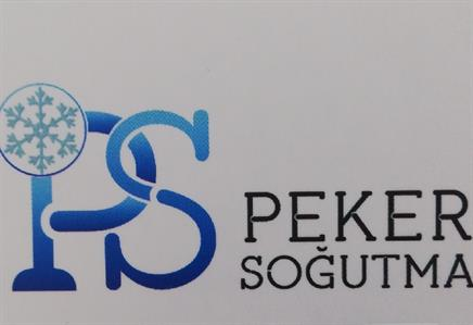 PEKER SOGUTMA İHRACAT VE TİC.LTD.STİCAV