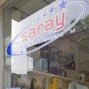 saray elektronik