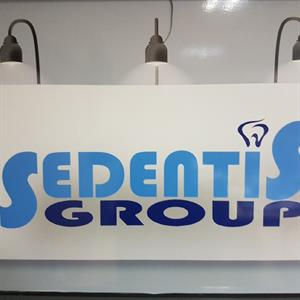 SEDENTİS GROUP