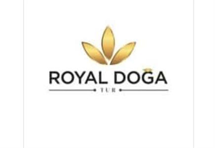 Royal Doga Tur