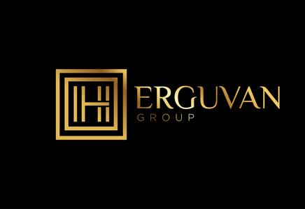 ERGUVAN GROUP