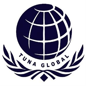 Tuna Global LTD ŞTİ