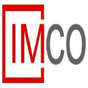 Imco Metal Teks Ltd Sti