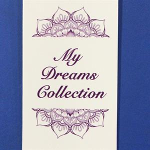 My Dreams Collection