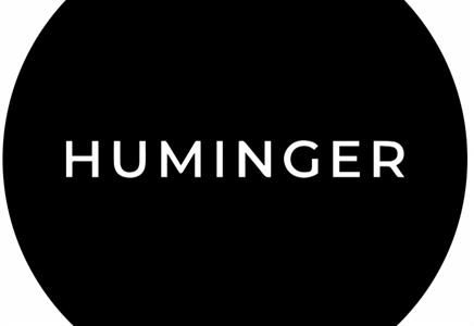 Huminger Studio
